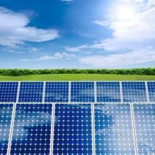 fotovoltaico rinnovabile per eccellenza