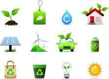 le rinnovabili riducono spese ed inquinamento