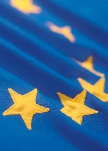 norme EN sono norme europee
