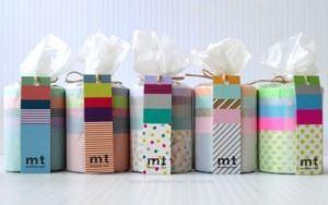 washi tape decorativo, mt