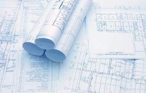 Planimetrie edifici