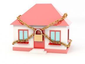 ipoteca su bene immobile