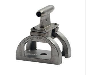 SOMAIN ITALIA: Securope - Elemento intermedio