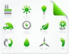 rinnovabili riducono spese e inquinamento