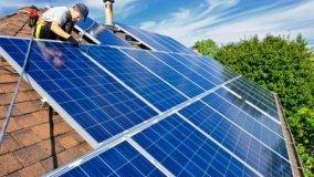 Termini e calcoli prestazioni energetiche