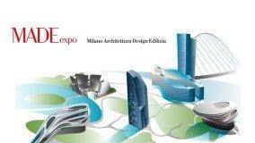 MADE Expo 2012, costruire sostenibile