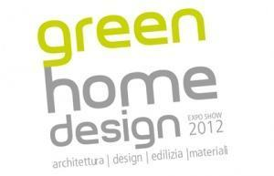 green home design
