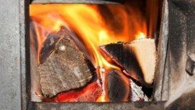 UNI 10683 generatori a legno o biocombustibili