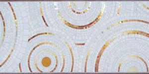 Friul Mosaic, Infinito
