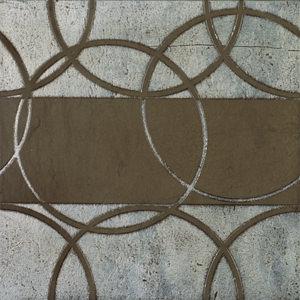 Artistic Tile, Goldstone