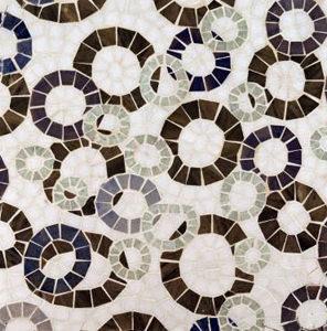 Ann Sacks, Mosaics