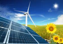 fotovoltaico eolico principali rinnvabili