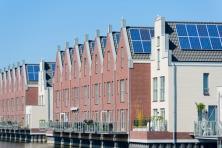impianti fotovoltaici censiti