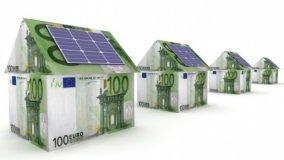 Fotovoltaico, dettagli quinto conto energia