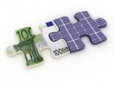 fotovoltaico ecologico ed economico