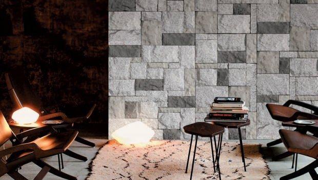 Come Stuccare Un Muro Best Per Evitare Che Ci Possa Accadere Un