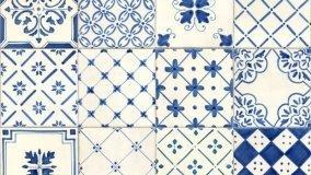 Ceramiche tra antico e moderno