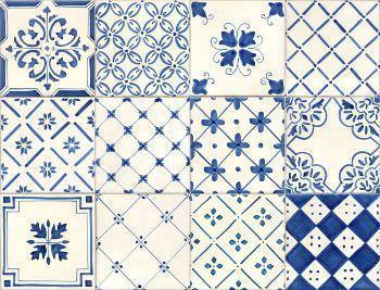 L'Antica Ceramica: gres vietrese