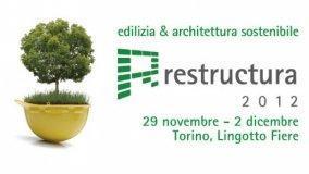 Restructura 2012