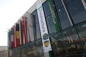 ingresso restructura 2011