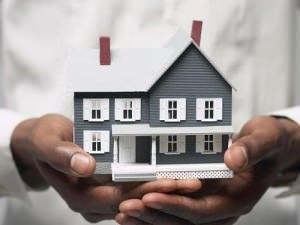 Scelta della polizza casa for Assicurazione casa generali