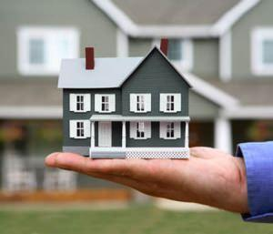 assicurazione casa 3