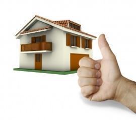 assicurazione casa 4