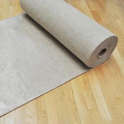 tappetino sottofondo parquet flottante
