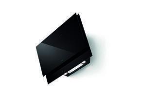 BLACK TIE - Faber