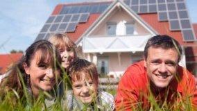 Impianto fotovoltaico: quanto costa e in quanto tempo recupero la spesa sostenuta?