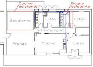 https://media.lavorincasa.it/post/6/5925/data/reti_di_scarico.jpg
