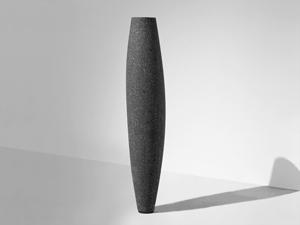 Henry Timi, Il silenzio della pietra