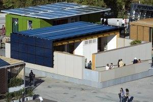 SDE 2012: Med in Italy ( image source: www.sdeurope.org)