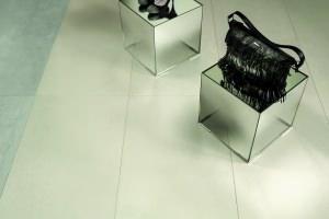 Grandi formati ceramici: Tecnolito