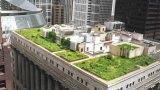 Migliorare l'efficienza del tetto