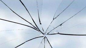 Consolidare i vetri