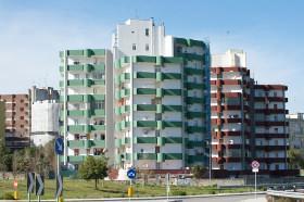 Condominio3
