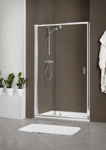 Vetro Securit per docce: dukessa - S 3000