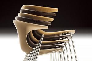 Infiniti Design, Loop