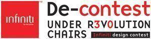 Infiniti Design De – contest. Under R3v0lution Chairs