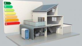 Recupero immobiliare e retrofitting al DNA.italia