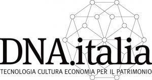 dna.italia