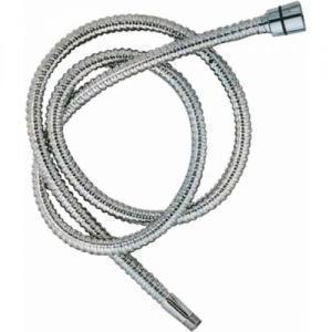 tubo flessibile per rubinetto