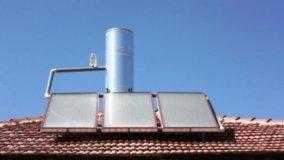 Incentivi per rinnovabili, caldaie e pompe di calore