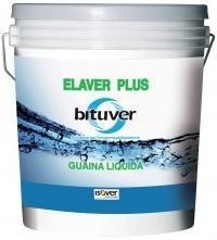 Bituver Elaver Plus