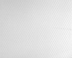 Carta da parati bianca da dipingere colori per dipingere for Carta parati bianca