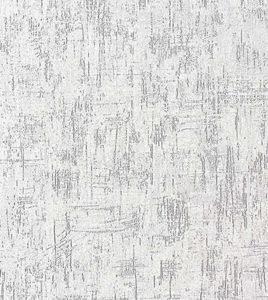 Carta da parati in vinile espanso for Carta da parati adesiva effetto muro