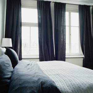 Cambiare la disposizione dei mobili in camera da letto