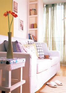 214 x 300 jpeg 48kB, Cambiare la disposizione dei mobili in soggiorno