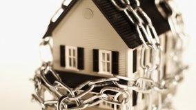 La sicurezza della propria casa